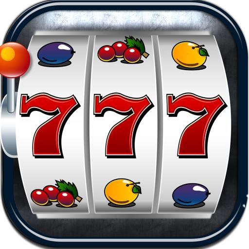 Grand Fantasy of Vegas Casino - FREE Slots and Slot Tournament