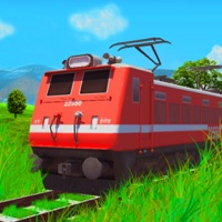 Codes for Railroad Crossing 2 Hack