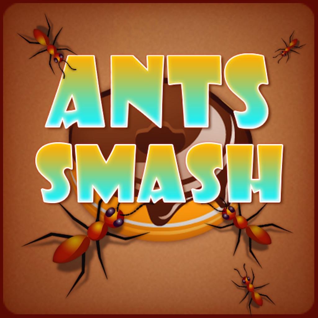 Ants Smash hack