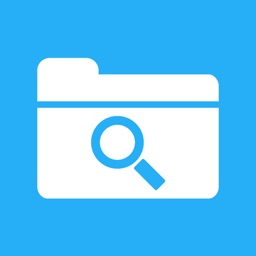 File Manager Pro - Advance File Manager and Document Reader