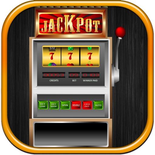 Reelem In Slots Machine - FREE Slot GAME