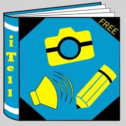 iTell Free