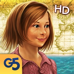 Treasure Seekers: Visions of Gold HD (Full)
