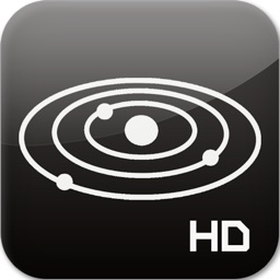 A Pocket Guide to...Space HD