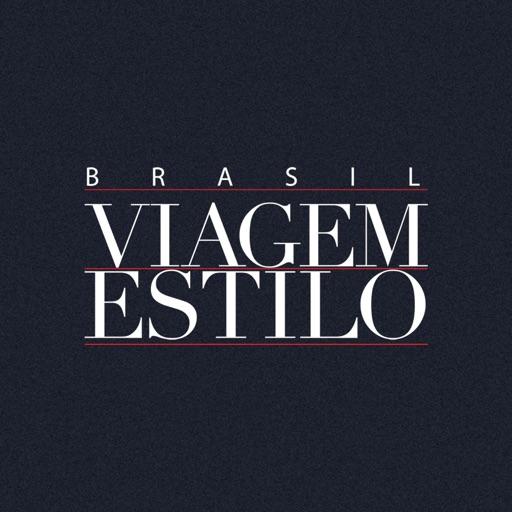 Brasil Viagem Estilo