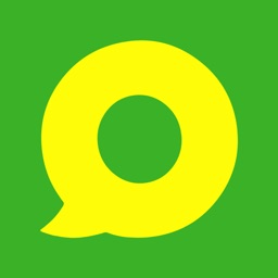 Ovii Chat - Real Time Communiction