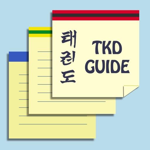 TKD Guide