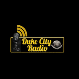 Duke City Radio Hip Hop