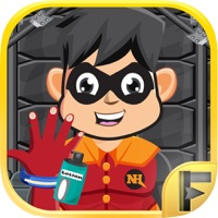 Codes for Superhero Hand Doctor Adventure Surgery Free Hack