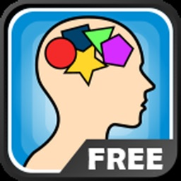 Remember The Shapes : A Cognitive Memory Function Brain Game