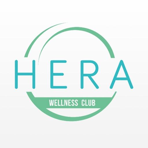 Hera Wellness Club