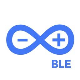 Apploader - upload Arduino sketches over BLE
