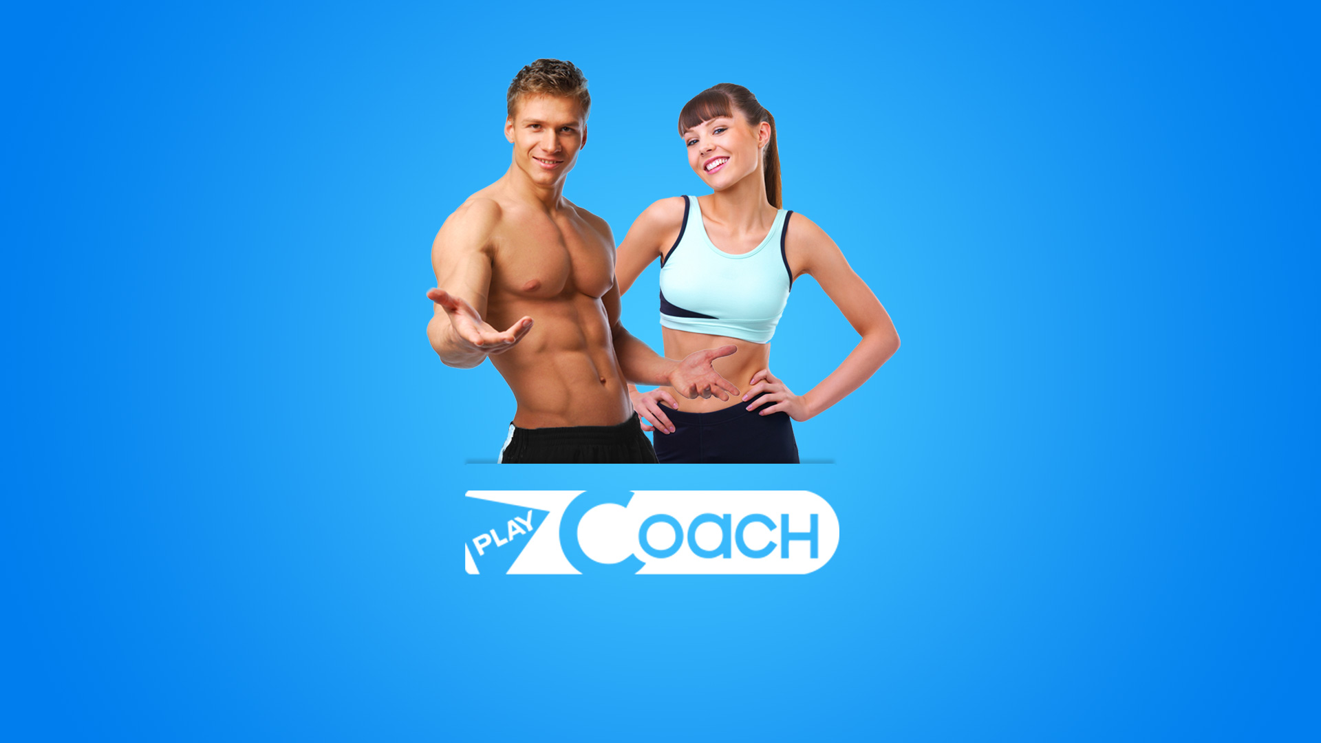 PlayCoach™ Full Fitness Trainer screenshot 11