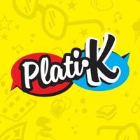 Plati-k Hack Resources Generator