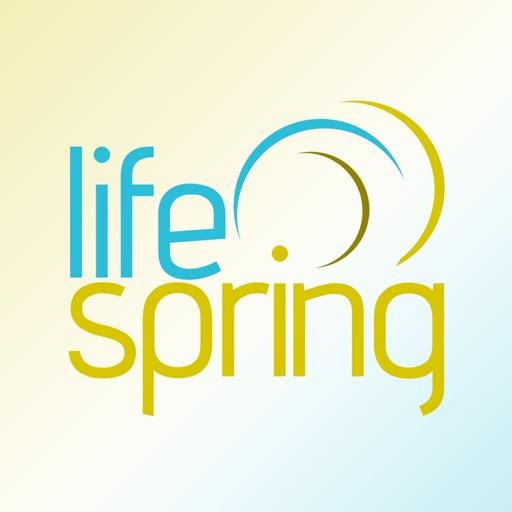 Lifespring Yoga