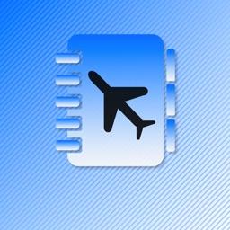 Flight Log HD