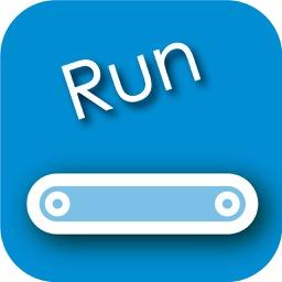 livelight Run