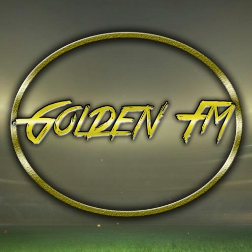 GoldenFM