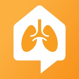 Medocity COPD Care - 360 degree Virtual Care at Home