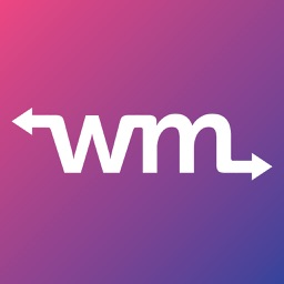 WatMapp