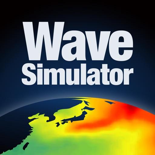 Waveシミュレーター