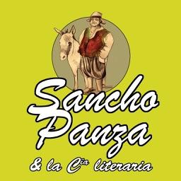 Sancho Panza & Cía