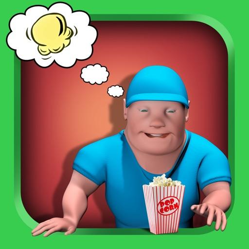Pop D Popcorn