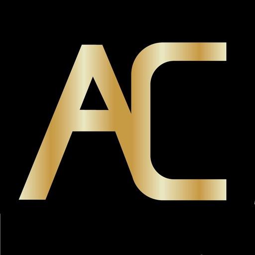 AsianCrib - The Best Asian Magazine