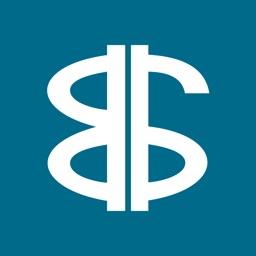Vojvodjanska banka m-banking