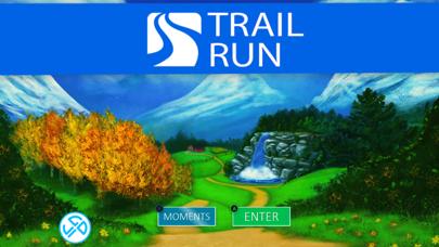 点击获取Trail Run (Goji Play)