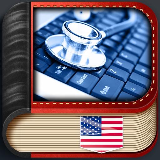 Medical Abbreviations English