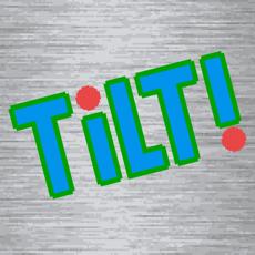 Activities of TiLT! 8-Bit : Retro Arcade Tilt Pinball Action Game