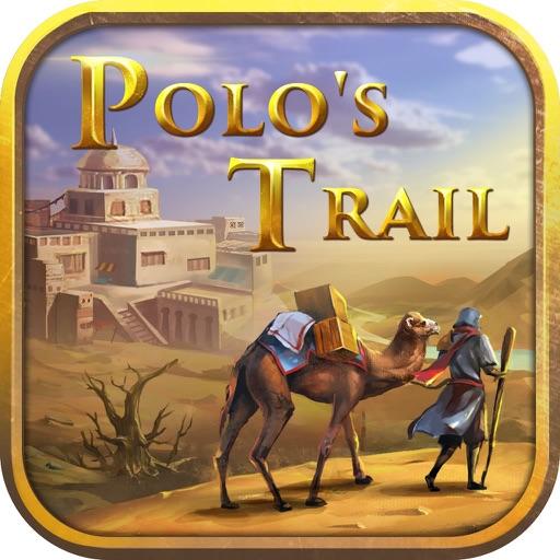 Mahjong Deluxe:Polo Trail