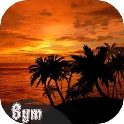 SyM - Save your Memories