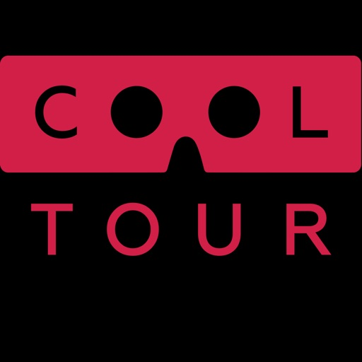 Cooltour VR (Cardboard)