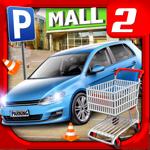 Shopping Mall Car Parking Simulator Gratuit Jeux de Voiture de Course на пк