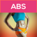 Ab & Core - Custom Workout