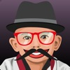 Funny Face Changer & Free Stickers
