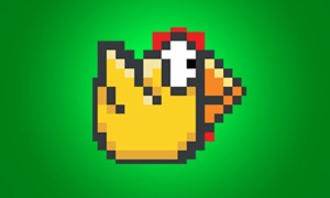 Flappy Baby Bird for free game