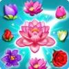 Bloom Strike Mania Flowers