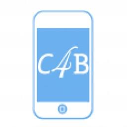 Call4Backup App