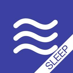 Ananda - Sleep & Nap