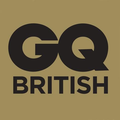 GQ Magazine (UK)