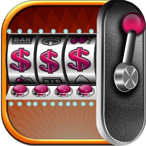 Aristocrat Deluxe Edition Money Flow - FREE Slots Game