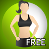 20 Minute Beginners Workout Free by Power 20