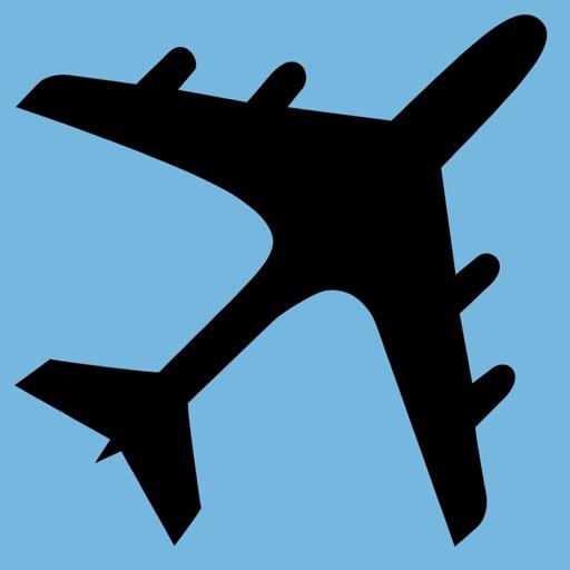 3Strike Airplanes