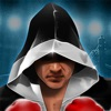 World Boxing Challenge - iPhoneアプリ