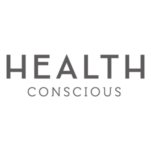 HealthConsciousStudio icon