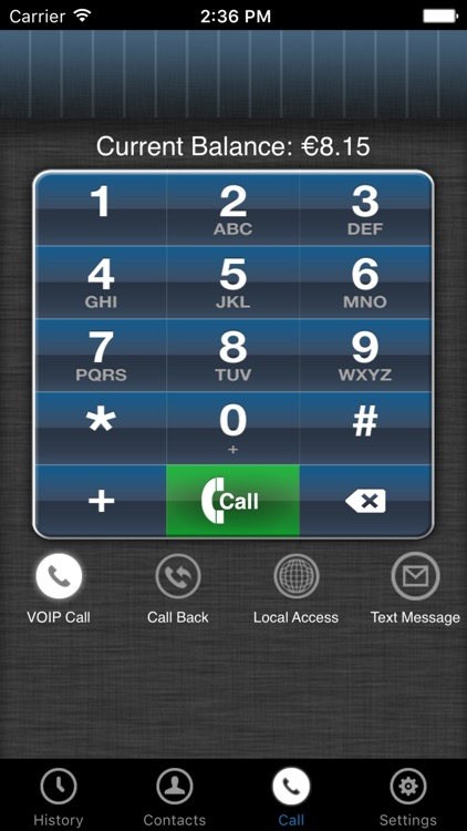 MobileVOIP Cheap calls