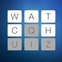 Codes for Watch Letter Quiz Hack